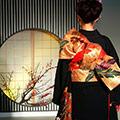 京都の着物レンタル屋さん【京都祇園屋】